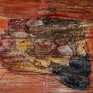 Medea maga della Colchide, 2004