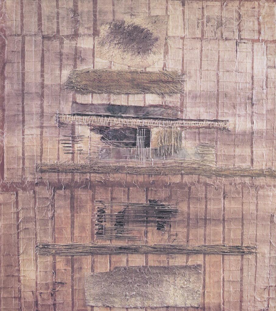Il palazzo di Medea a Corinto