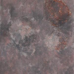La terra dei Colchi. Tornate nel ventre di Medea, 2005